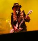 Sweden-Rock-Festival-20140605 Alice-Cooper--0031-8