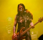 Sweden-Rock-Festival-20140605 Alice-Cooper--0044-6