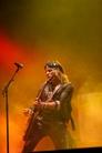 Sweden-Rock-Festival-20140605 Alice-Cooper--0047-6