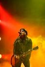 Sweden-Rock-Festival-20140605 Alice-Cooper--0048-6