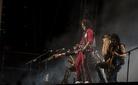 Sweden-Rock-Festival-20140605 Alice-Cooper 1698