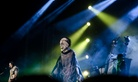 Sweden-Rock-Festival-20140605 Alice-Cooper 1871