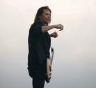 Sweden-Rock-Festival-20140605 Alter-Bridge--0034-6