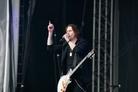 Sweden-Rock-Festival-20140605 Alter-Bridge--0060