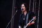 Sweden-Rock-Festival-20140605 Alter-Bridge 0876