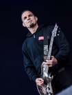Sweden-Rock-Festival-20140605 Alter-Bridge 0882