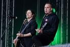 Sweden-Rock-Festival-20140605 Alter-Bridge 0967
