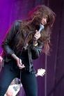 Sweden-Rock-Festival-20140605 Beast Beo6579
