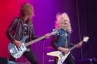 Sweden-Rock-Festival-20140605 Beast Beo6691