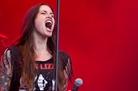 Sweden-Rock-Festival-20140605 Beast Beo6704