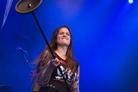 Sweden-Rock-Festival-20140605 Beast Beo6855