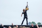 Sweden-Rock-Festival-20140605 Black-Stone-Cherry-Beo5363