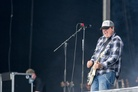 Sweden-Rock-Festival-20140605 Black-Stone-Cherry Beo5213