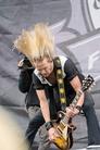 Sweden-Rock-Festival-20140605 Black-Stone-Cherry Beo5260