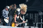 Sweden-Rock-Festival-20140605 Black-Stone-Cherry Beo5335