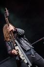 Sweden-Rock-Festival-20140605 Bombus 9738