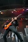Sweden-Rock-Festival-20140605 Cloven-Hoof--0007-10