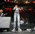 Sweden-Rock-Festival-20140605 Cloven-Hoof--0011-10