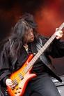 Sweden-Rock-Festival-20140605 Cloven-Hoof--1120
