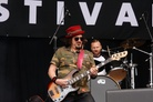 Sweden-Rock-Festival-20140605 Jake-E-Lees-Red-Dragon-Cartel--1034