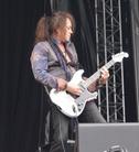 Sweden-Rock-Festival-20140605 Jake-E-Lees-Red-Dragon-Cartel--1054