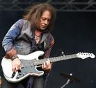 Sweden-Rock-Festival-20140605 Jake-E-Lees-Red-Dragon-Cartel 0661