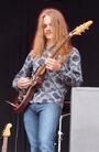 Sweden-Rock-Festival-20140605 Mamont 0176