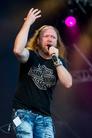 Sweden-Rock-Festival-20140605 Masterplan Beo6259