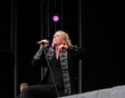 Sweden-Rock-Festival-20140605 Pretty-Maids--1068