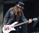 Sweden-Rock-Festival-20140605 Pretty-Maids 0779