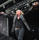 Sweden-Rock-Festival-20140605 Pretty-Maids 7551