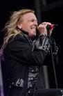 Sweden-Rock-Festival-20140605 Pretty-Maids 9759