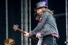 Sweden-Rock-Festival-20140605 Pretty-Maids Beo3980