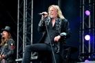 Sweden-Rock-Festival-20140605 Pretty-Maids Srf0300