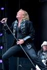 Sweden-Rock-Festival-20140605 Pretty-Maids Srf0315