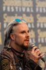 Sweden-Rock-Festival-20140605 Rob-Zombie-Presskonferens--1212