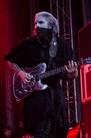 Sweden-Rock-Festival-20140605 Rob-Zombie 1100