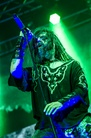Sweden-Rock-Festival-20140605 Rob-Zombie 1264