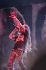 Sweden-Rock-Festival-20140605 Rob-Zombie 1466