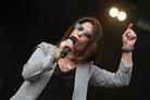 Sweden-Rock-Festival-20140605 Robin-Beck 0989