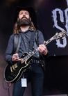 Sweden-Rock-Festival-20140605 Solstafir 0593
