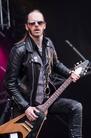 Sweden-Rock-Festival-20140605 Solstafir 0601