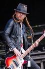 Sweden-Rock-Festival-20140605 Solstafir 0611