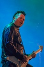 Sweden-Rock-Festival-20140605 Sparzanza Beo6960