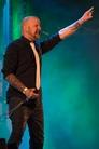 Sweden-Rock-Festival-20140605 Sparzanza Beo7005