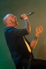 Sweden-Rock-Festival-20140605 Sparzanza Beo7015