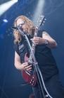 Sweden-Rock-Festival-20140605 Tesla 0710