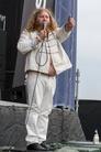 Sweden-Rock-Festival-20140605 The-Crystal-Caravan Beo5776