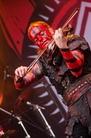 Sweden-Rock-Festival-20140605 Turisas 0342