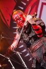 Sweden-Rock-Festival-20140605 Turisas 0344